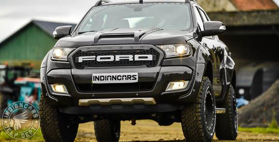 """Résultat de recherche d'images pour """"ford ranger"""""""