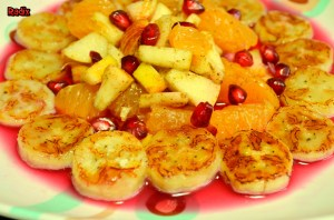 fruits salad 2