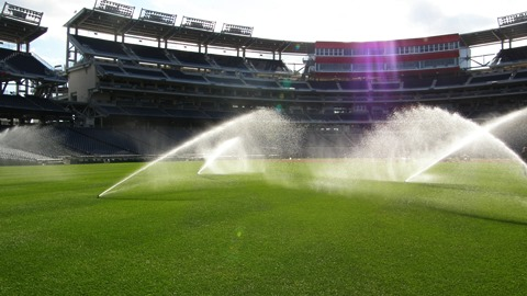 ipl-water-stadium