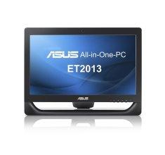 ASUS ET2013IUKI-B044M 20-inch Desktop