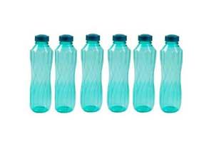 Pearlpet Lehar Water Bottles Set
