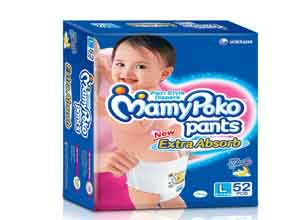 Mamy-Poko-Pant-Style-Large-Size-Diapers