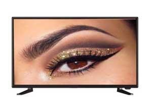 Powereye 24TL Full HD Ready LED TV