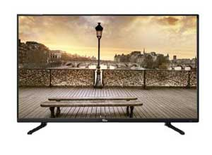Ray32K5500 81Cm HD LED Television