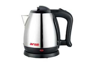 ARISE H-28 1.5 L 1500 W Electric Kettle