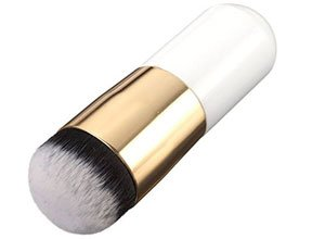 Puna Store Face Powder Blush Brush
