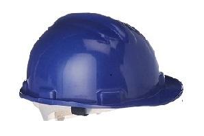 Safari Pro Labour Safety Helmet