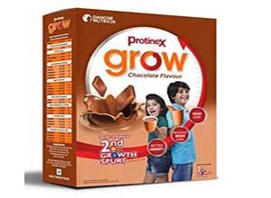 Protinex Grow  400 g Chocolate