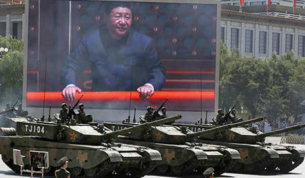 https://i2.wp.com/www.indiandefencereview.com/wp-content/uploads/2015/09/Chinas-victory-day-parade.jpg