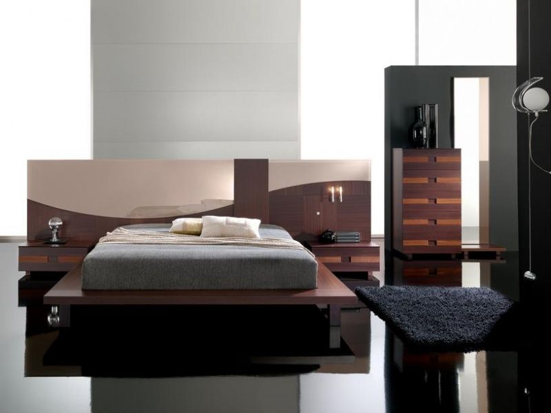 french bedroom design indian embassy algiers all you need is business