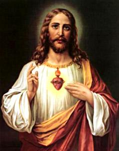 https://i2.wp.com/www.indianetzone.com/photos_gallery/11/Jesus_19072.jpg