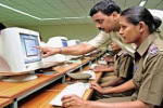Cyber forensic training and assistance provided to police and investigative agencies by Indian forensic organisation