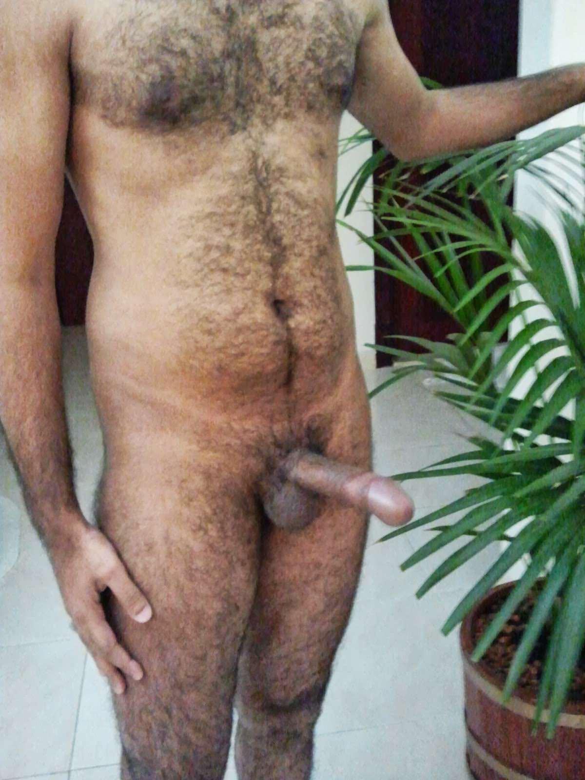 Girlfriend Likes Big Dick