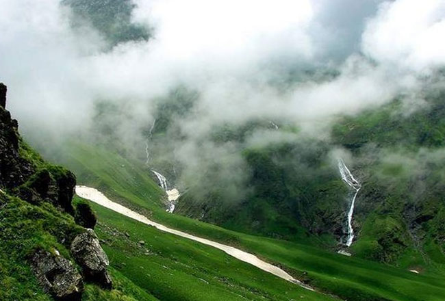 Photo Gallery Of Manali Hill Station Explore Manali Hill
