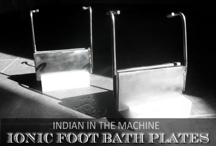 indianinthemachineionicfootdetoxplatescanadausdeliverypaypal3