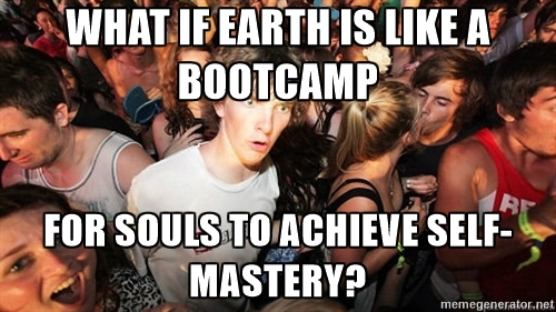 earthisabootcamp