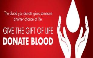 Blood Banks in Bangalore