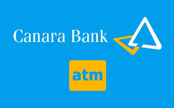 Canara Bank ATM Centres in Bangalore