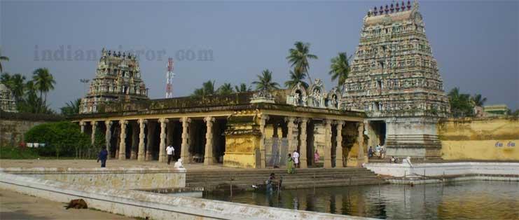 Ekambareswarar Temple.Kanchipuram.image.jpg