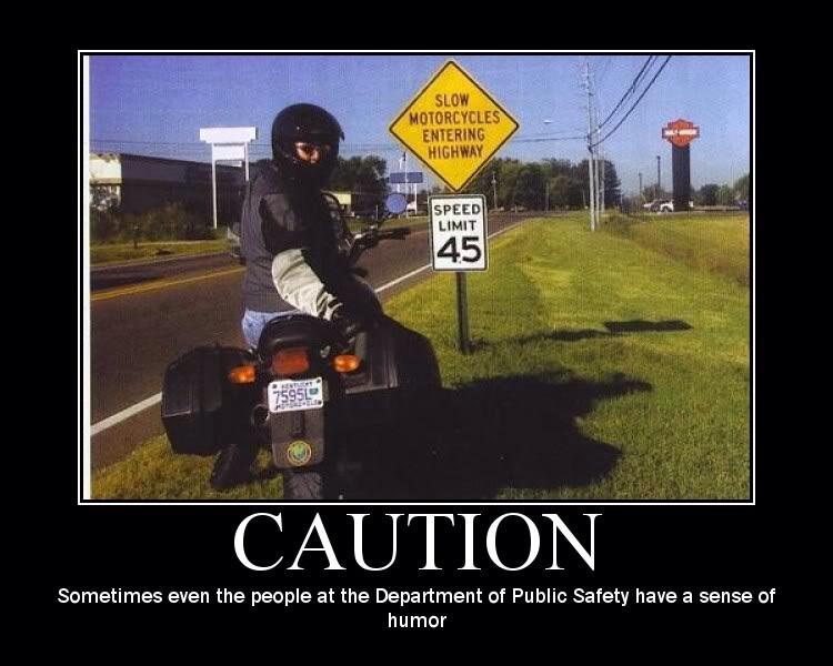 Indian Motorcycle Birthday Meme