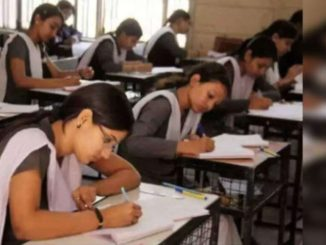 CBSE Class 12 board exam 2021 may be scrapped amid Covid surge - Times of India
