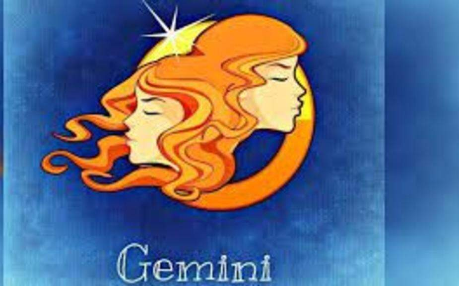 Gemini Love & Marriage Compatibility: Find out the best match