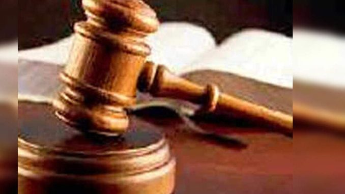 Bihar court recommends special training of Madhubani SP, SDPO, SHO over poor knowledge of laws for minor girls | Patna News - Times of India