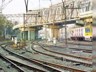 No local trains in West Bengal till August 30 | Kolkata News - Times of India