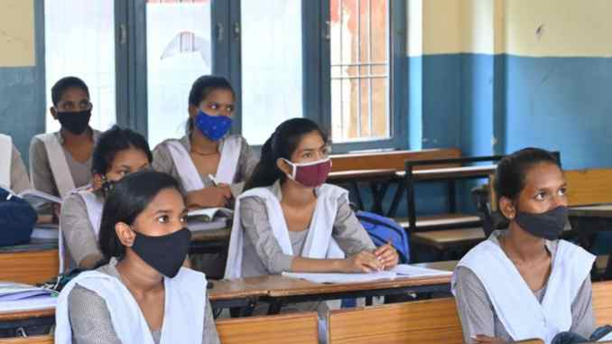 CBSE Issues Syllabus, Marking Scheme, Sample Papers for Class 10, 12 Skill Subjects