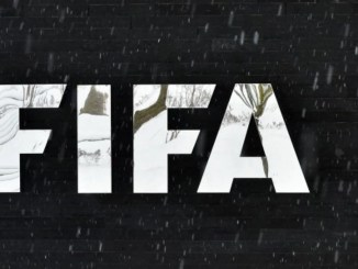 FIFA to Consult National FAs on Biennial World Cup Plans on September 30