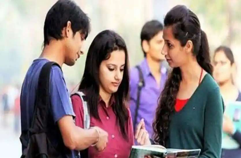 JEE Advanced 2021: Registration for JEE Advanced will start from