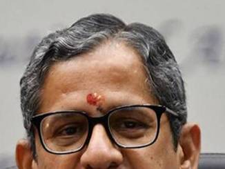 NCLAT acting chief exit case concerns 'premature' replacement: CJI