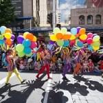 For Web-Kiwis get ready- Colour and fun mark Santa's Parade