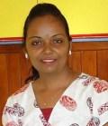 ICFI helps refurbish-Vikashni Sharma Web