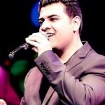 Meet our singers- Rachit Bhatia Web
