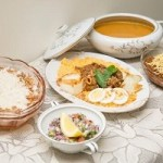 rashnas-kitchen-delicious-parsee-cuisine-web
