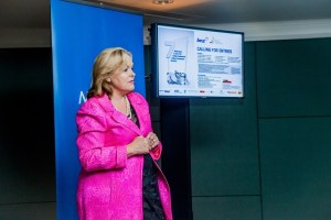 serious-efforts-to-reduce-judith-collins-speaking-at-electionlink-launch-on-april-1-2014-web
