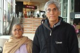 INZ lapse keeps Indian couple away from their son