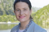 National chooses Nicola Willis for Wellington Central