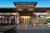 Staff Car park woes at Sylvia Park