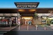 Staff Car park woes at Sylvia Park