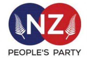People's Party to revisit Immigration regime