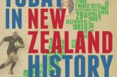 New book brings out historic treasures of Aotearoa