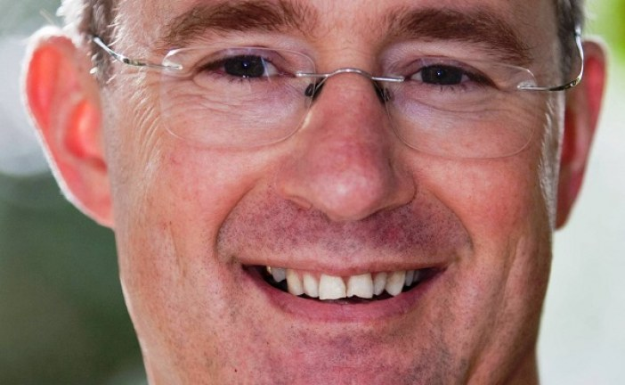 Auckland relocation grant scrapped