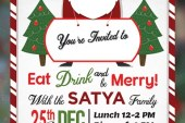 Satya Restaurants rekindle hope for mankind