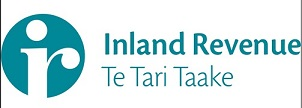 Tax fraud lands South Auckland woman in trouble