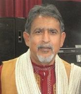 Thakur Ranjit Singh