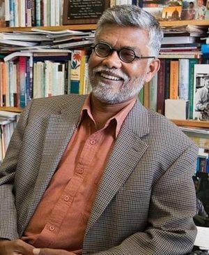 Girmitya descendants honour Professor Brij Lal in Auckland