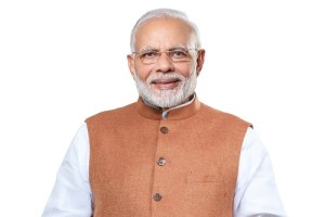 Narendra Modi assures Indians of new opportunities to progress