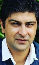 Ashu Sharma Wiki, Bio Data